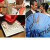 Traditional-indian-wedding-modern-touch-just-married-something-blue-parason-gold-red-wedding-color-palette-ornate-decor.square