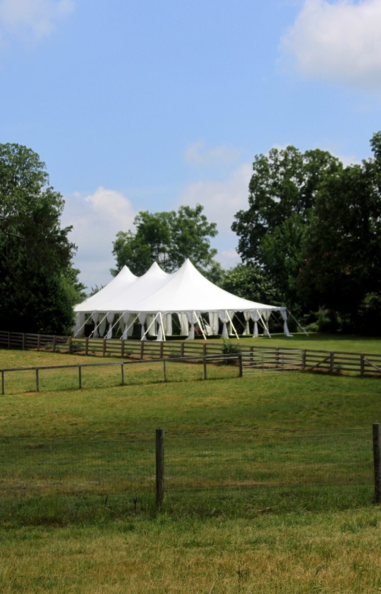 photo of Oconee Events