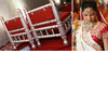Rich-ornate-indian-wedding-traditional-indian-bride-sari-henna-gold-red-ceremony-chairs.square
