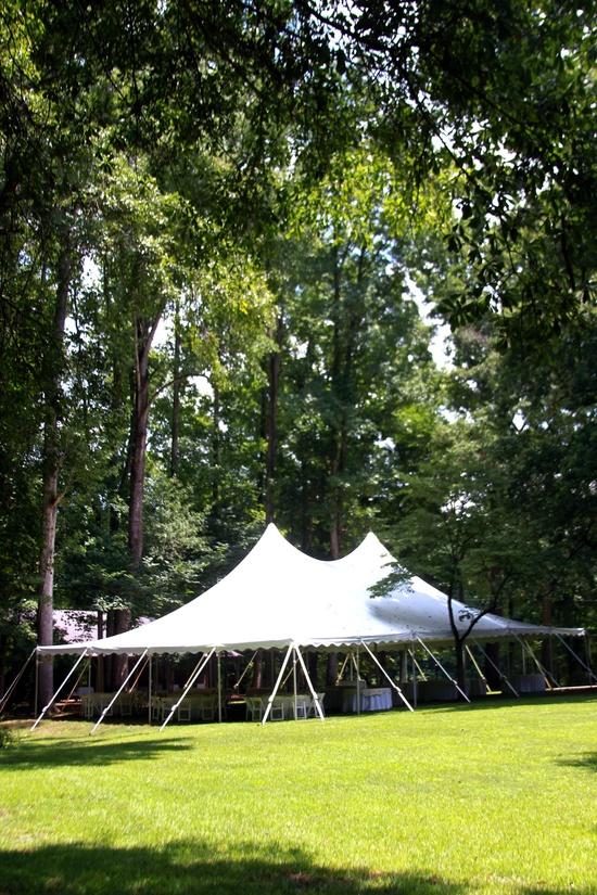 photo of Oconee Events