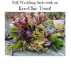 Fall-wedding-ideas-eco-chic-green-succulents-for-wedding-flowers-centerpieces-purple-green-jewel-tones-top-tips-ideas-wedding-planning.square