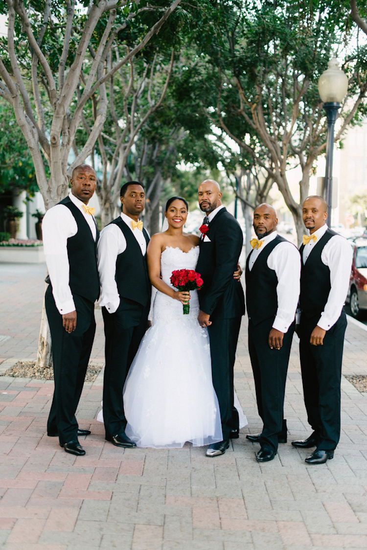 Bride_and_groom_and_the_boys.full
