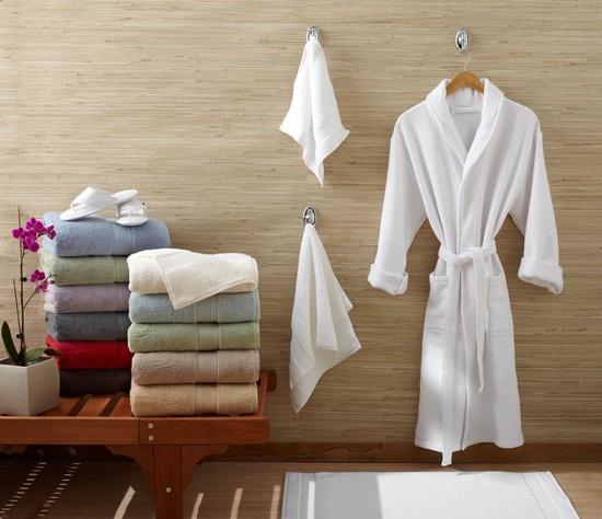 photo of Savvy Steals Giveaway: Elizabeth Arden Towel Set for Your Registry