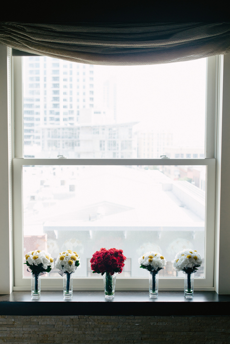 Flowers_on_the_window_sill.full