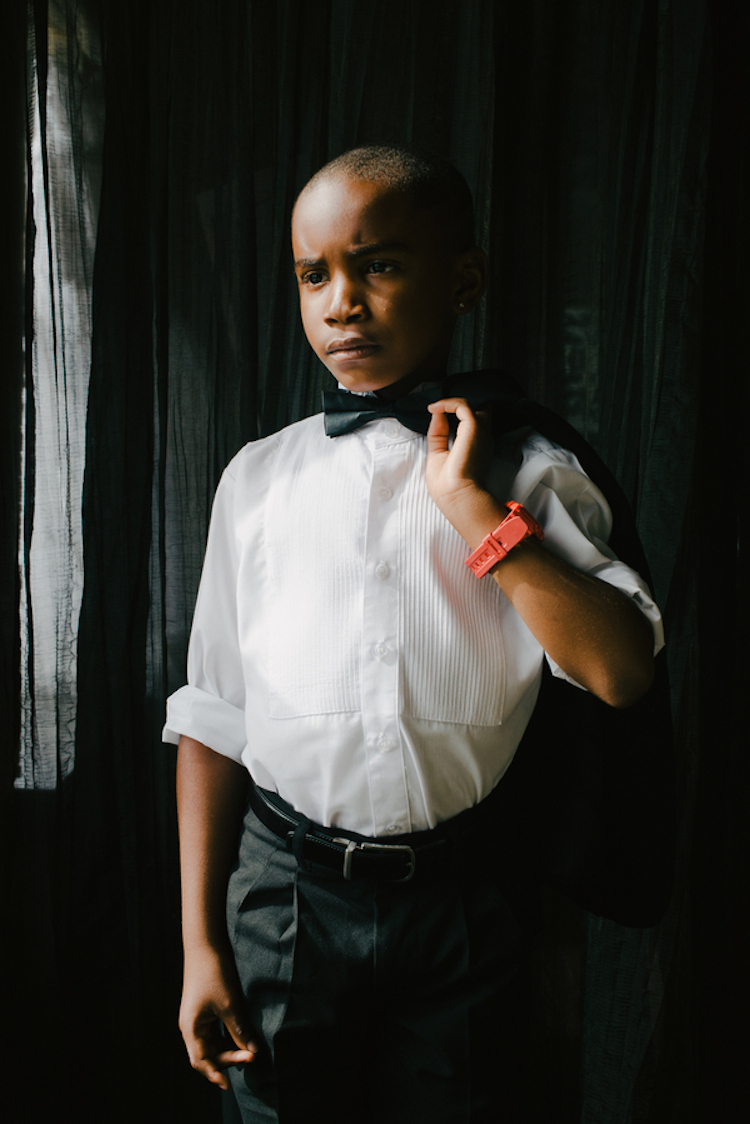 Dapper_ring_bearer.full