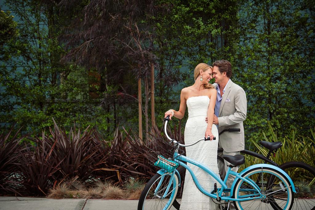 Miller_wedding_photographersfavorites-56.full