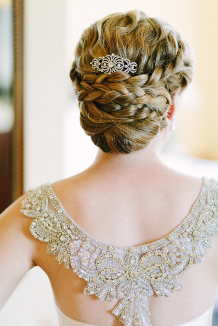 Layered_braids_and_delicate_tiara.full