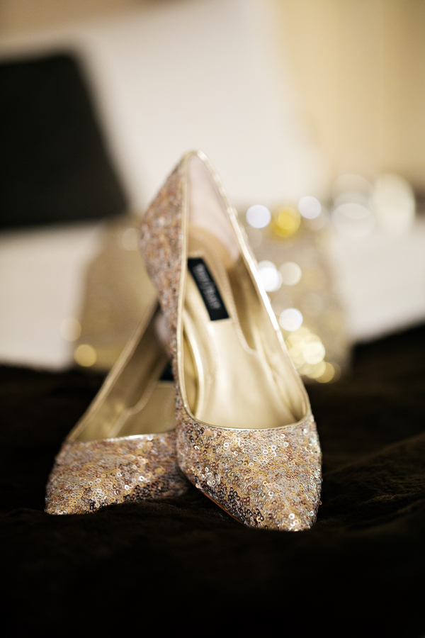 Gold_and_glitzy_bridal_shoes.full