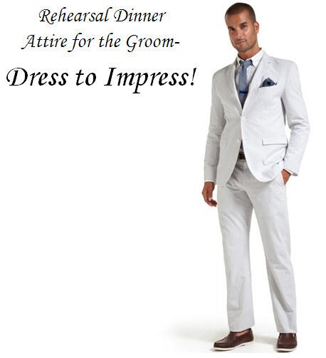 Rehearsal-dinner-attire-tips-style-fashion-formalwear-for-men-2.full