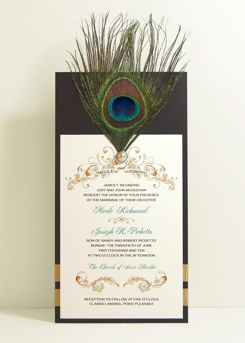 Dossiea_richmond-pichetto_invite.full