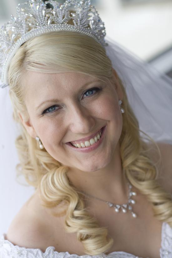 photo of Jill Harth Beauty