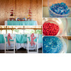 Teal-red-white-wedding-reception-tablescapes-candy-dessert-bar-donuts-cupcake-tree.square