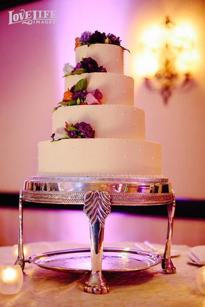 photo of Rent My Wedding
