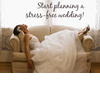 Wedding-planning-lows-emotions-stress-free-with-help-from-bridal-party-family-groom.square