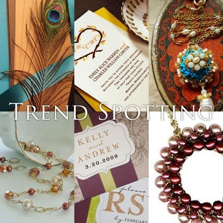 Ever-after-wedding-market-fall-wedding-trends-bridal-jewelry-letterpress-invitations-stationery-gold-green-ruby-plum-peakock.jpg.full