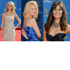 Tousled-waves-all-down-red-carpet-hairstyles-2010-emmys.square