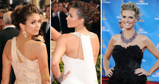 Red-carpet-2010-emmys-celebrity-style-chic-chignon-classic-updo.original
