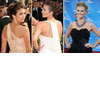 Red-carpet-2010-emmys-celebrity-style-chic-chignon-classic-updo.square