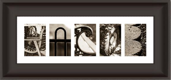 Bride-groom-wedding-gift-for-new-home-alphabet-photography-frame-artistic-chic-decor.jpg.full