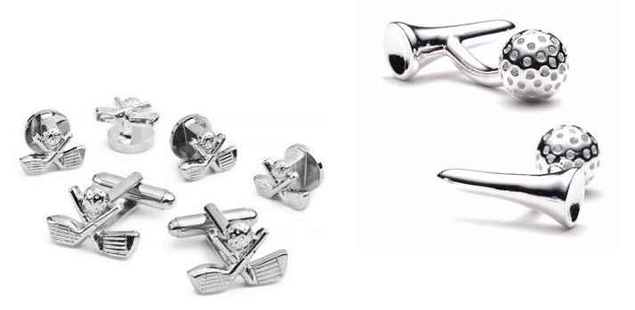 The-perfect-gift-for-golf-loving-groom-silver-cuff-links.original