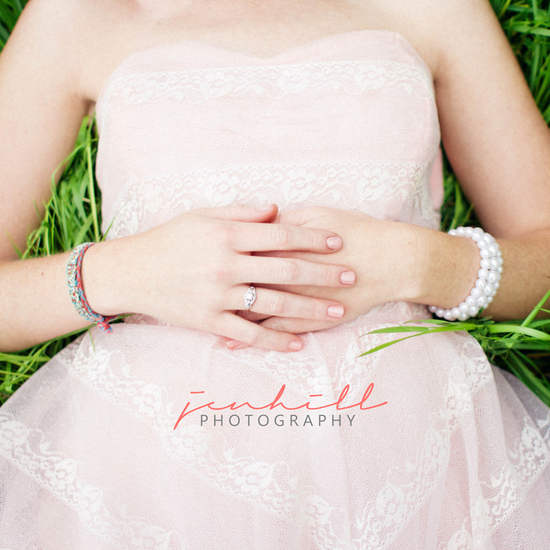 photo of Jen Hill Photography