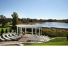 Picturesque-outdoor-wedding-venue-by-the-lake-golf-course-country-club-ceremony-site.square