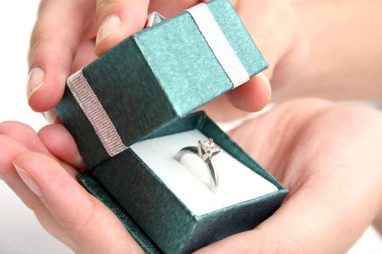 photo of Engagement Ring Dreams- 5 Simple Steps To Help You Get Your Dream Diamond!