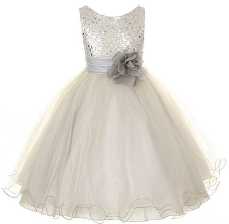 Silver_tulle_with_sparkle_top_flower_girl_dress.full
