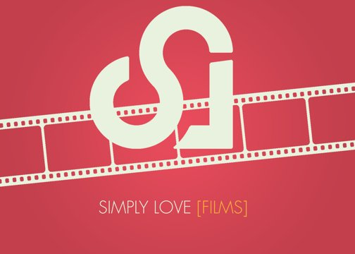 photo of Simply Love Films