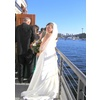 Wedding_bride_on_ship.square