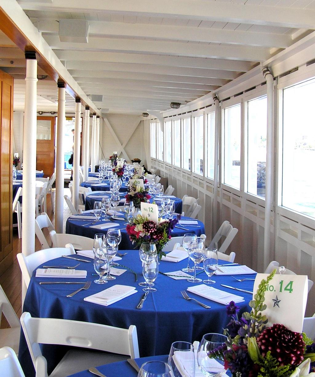 Wedding_tables.full