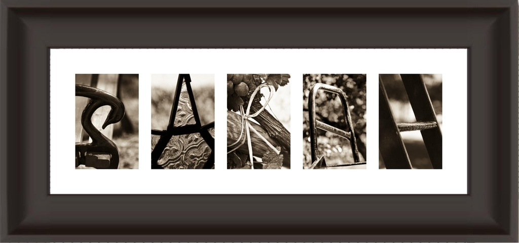 Bride-groom-wedding-gift-for-new-home-alphabet-photography-frame-artistic-chic-decor-2.full