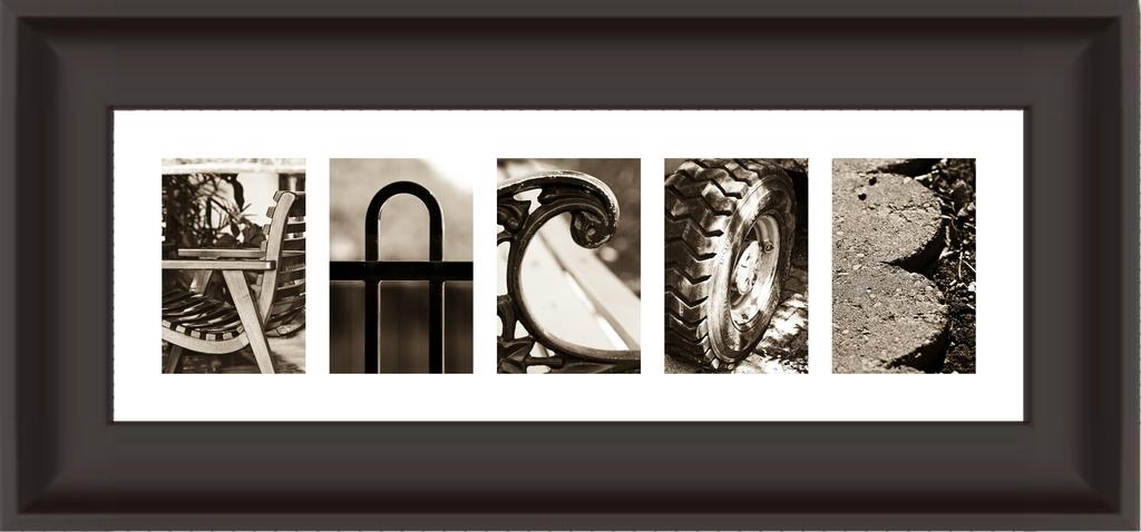 Bride-groom-wedding-gift-for-new-home-alphabet-photography-frame-artistic-chic-decor.full
