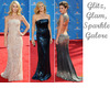 Red-carpet-celebrity-style-trends-2010-emmys-beaded-metallic-dresses.square