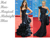 2010-emmy-awards-midnight-blue-dresses-mermaid-silhouette-asymmetrical-neckline-sweetheart.square