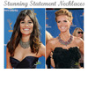 2010-emmys-red-carpet-celeb-style-statement-necklaces-accessories.square