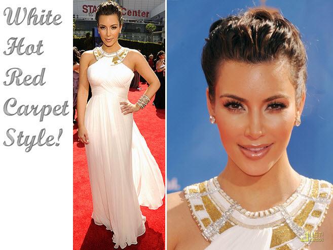 2010-emmy-awards-celebrity-red-carpet-fashion-style-marchesa-white-grecian-inspired-goddess-wedding-dress-gown-kim-kardashian.full