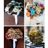 Eco-friendly-bridal-bouquet-fresh-flower-alternative-brooch-bouquets-for-the-eco-friendly-bride-vintage.square