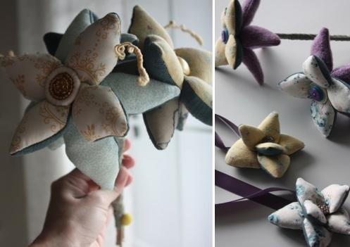 Eco-friendly-bridal-bouquet-fresh-flower-alternative-etsy-shop-handmade.full