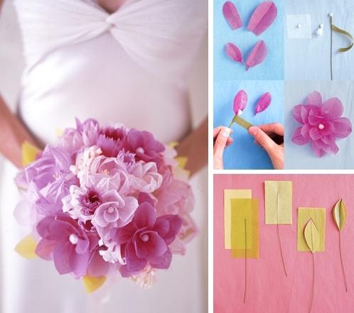 Eco-friendly-bridal-bouquet-fresh-flower-alternative-green-wedding-ideas-diy-wedding-flowers-paper.full