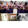Bridesmaids-eggplant-purple-strapless-dresses-bridal-bouquets-purple-ivory-lilac-guestbook-with-photos.square