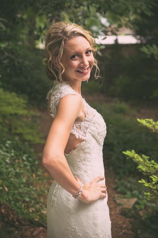 Lacey-knoxville-bridal-portrait.jpg