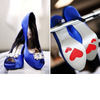 Nautical-themed-wedding-red-white-blue-green-saphire-blue-peep-toe-bridal-heels-rhinestone-brooch-heart_0.square
