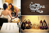 Brides-trusty-wedding-binder-gets-makeup-done-chandelier-bridal-earrings-peep-toe-purple-bridal-heels.square