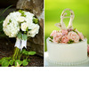 Brides-ivory-green-classic-bridal-bouquet-roses-hydrangeas-classic-white-wedding-cake-artistic-cake-topper.square