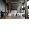 Urban-eco-friendly-wedding-venue-brooklyn-new-york-art-gallery.square