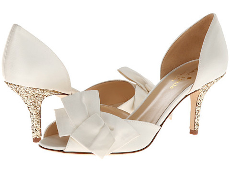 c83cfa73ea63 ivory bridal shoes with bow and gold blingy heels.full.jpg