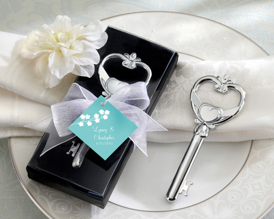 photo of Cute Little Favors