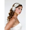 Coco-bridal-hair-accessory-statement-headband-ivory-satin-feathers-flowers-1000.square