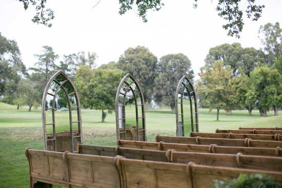 photo of LVL Weddings & Events